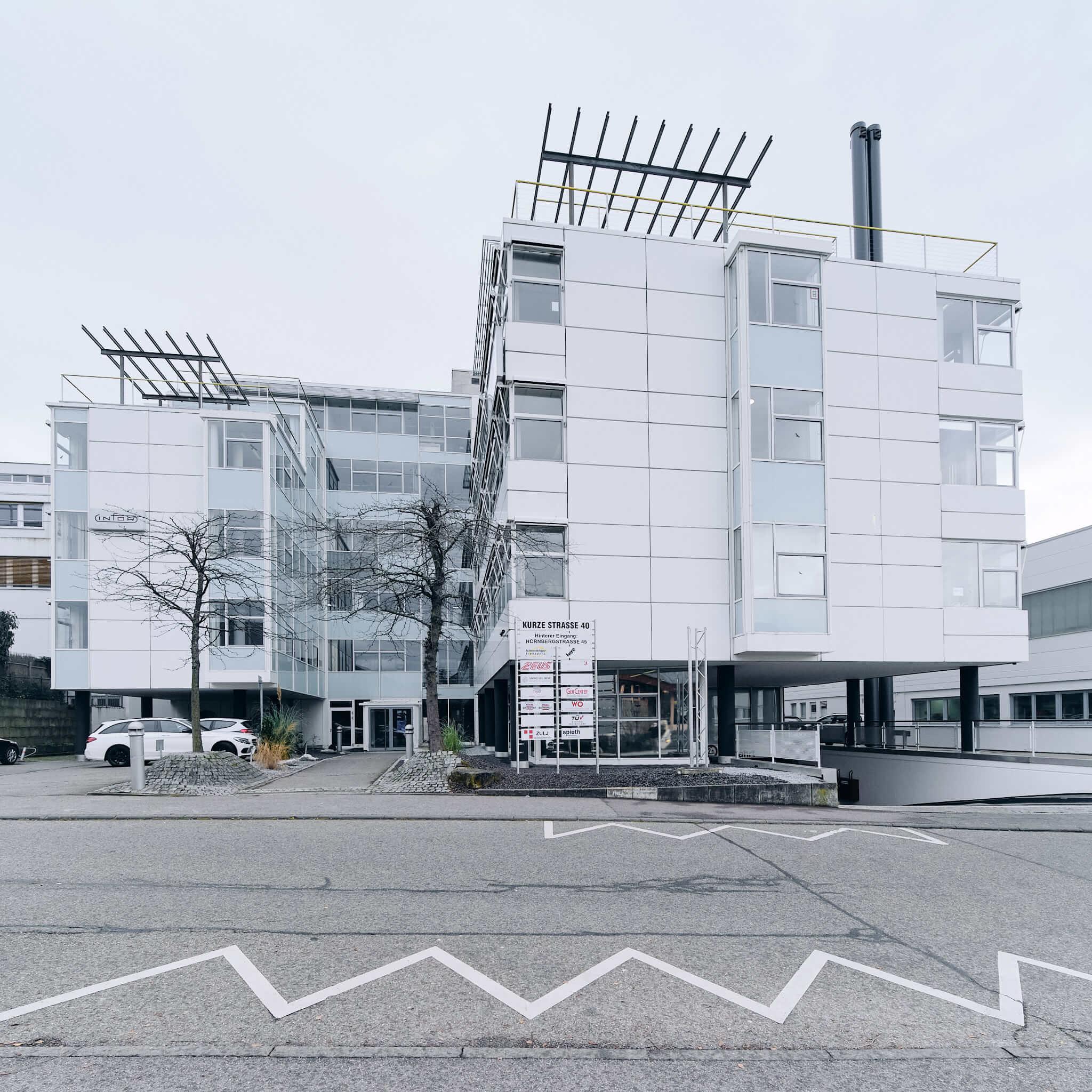 K40-Filderstadt